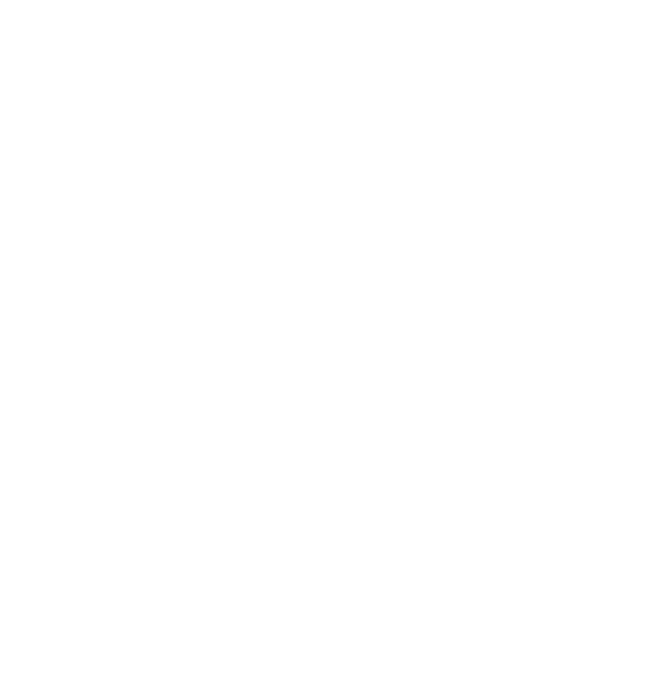 Voting is a Right Not a Privilege. The Future We Dare To Create.